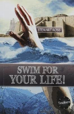 Swim for your life -