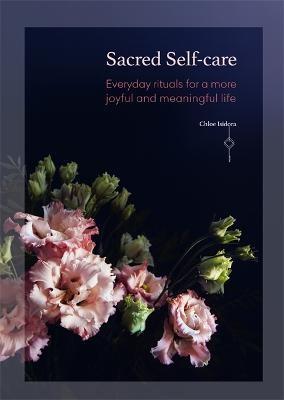 Sacred Self-care -