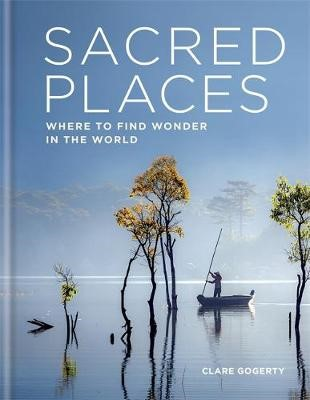 Sacred Places -