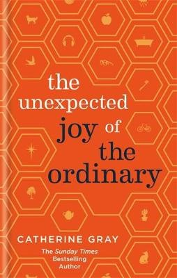 The Unexpected Joy of the Ordinary -