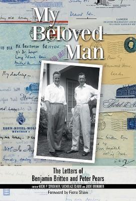 My Beloved Man -