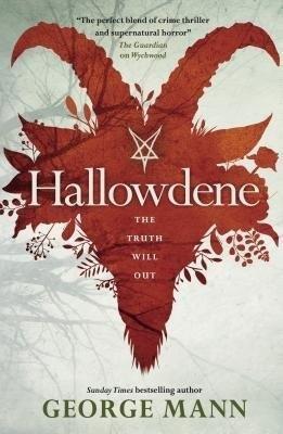 Wychwood - Hallowdene -