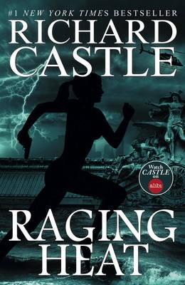 Raging Heat (Castle) -