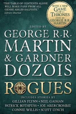Rogues - pr_119714