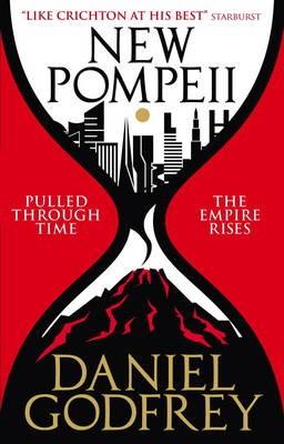 New Pompeii -