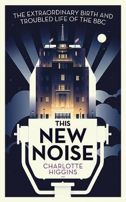 This New Noise -