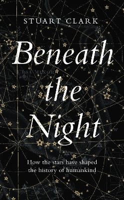 Beneath the Night -