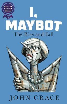 I, Maybot - pr_121562