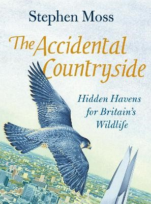 The Accidental Countryside -