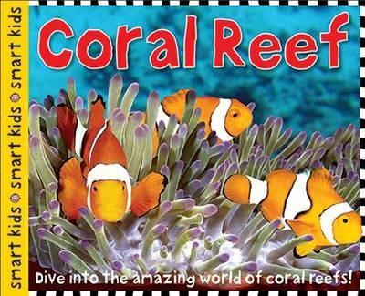 Coral Reef - pr_16247