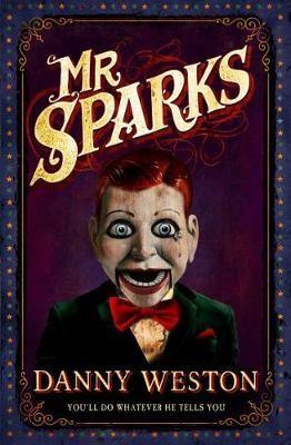 Mr Sparks -