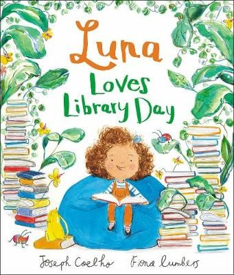 Luna Loves Library Day - pr_120015