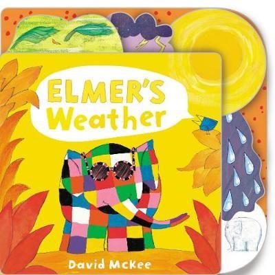Elmer's Weather - pr_173476