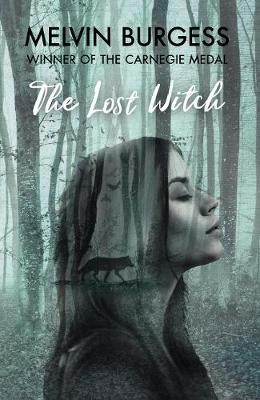 The Lost Witch -