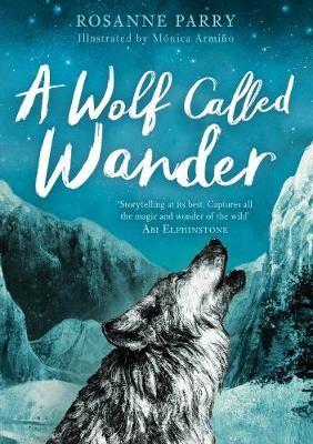 A Wolf Called Wander - pr_123240