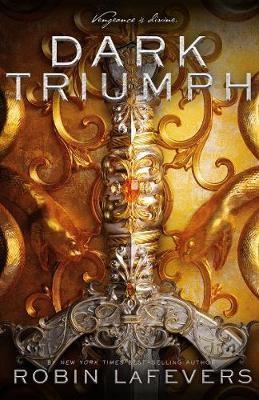 Dark Triumph - pr_120001