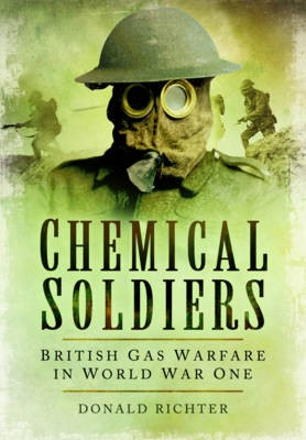 Chemical Soldiers -