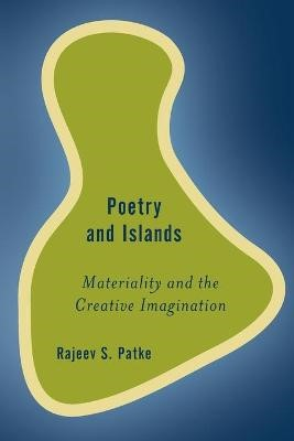 Poetry and Islands - pr_340354