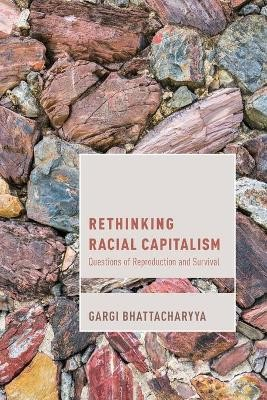 Rethinking Racial Capitalism - pr_284775