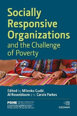Socially Responsive Organizations & the Challenge of Poverty - pr_210465