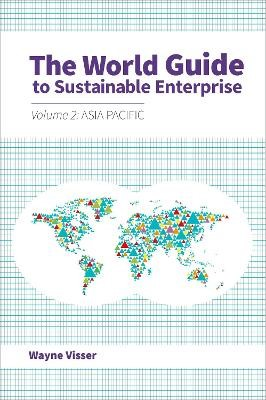 The World Guide to Sustainable Enterprise - pr_237114