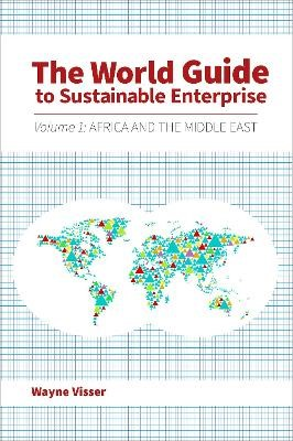 The World Guide to Sustainable Enterprise - pr_210458