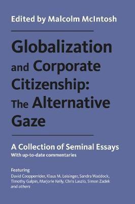 Globalization and Corporate Citizenship: The Alternative Gaze - pr_17208