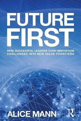 Future First - pr_210075