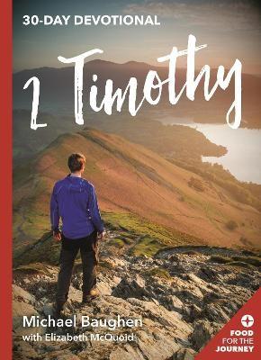 2 Timothy -