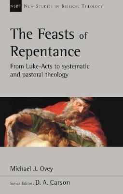 The Feasts of Repentance - pr_115075
