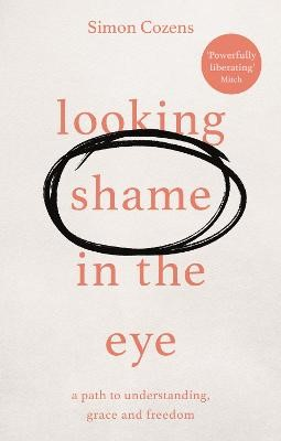 Looking Shame in the Eye - pr_405751