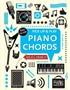 Piano Chords (Pick Up & Play): Pick Up & Play - pr_61419