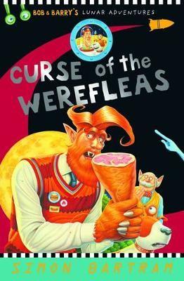 Curse of the Werefleas - pr_69705
