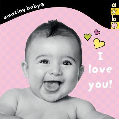 I Love You! - pr_113388