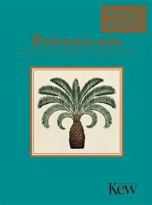 Botanicum (Mini Gift Edition) - pr_121459