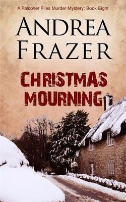 Christmas Mourning -