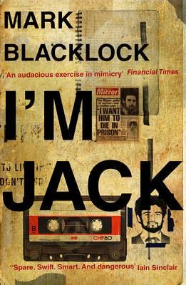I'm Jack - pr_285537