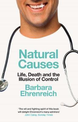 Natural Causes - pr_121393