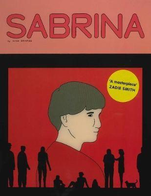 Sabrina - pr_120294