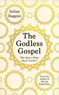 The Godless Gospel -