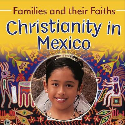 Christianity in Mexico -