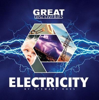 Electricity -