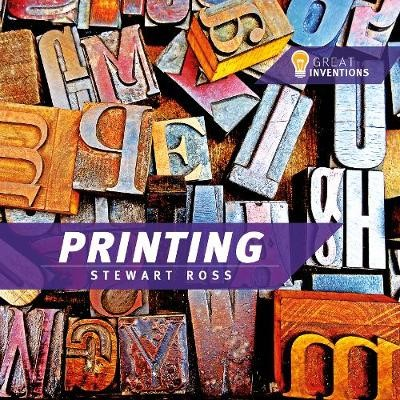 Printing -