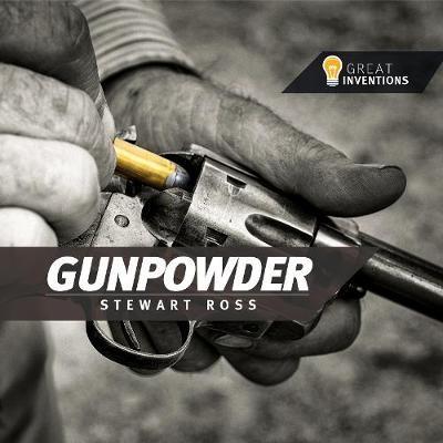 Gunpowder -