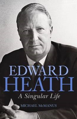 Edward Heath - pr_183150