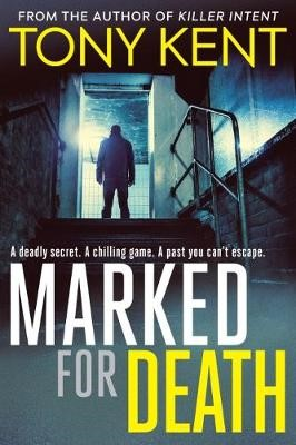 Marked for Death -