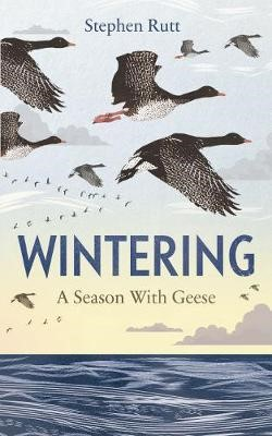 Wintering -
