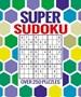 Super Sudoku - pr_216232