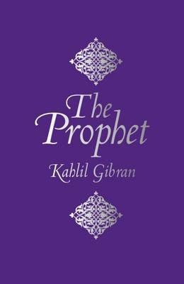 Prophet, the -