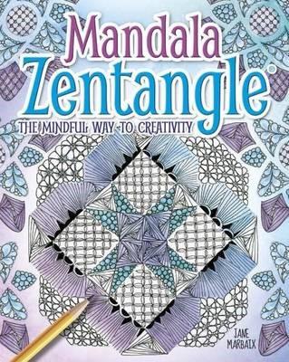 Mandala Zentangle - pr_288089